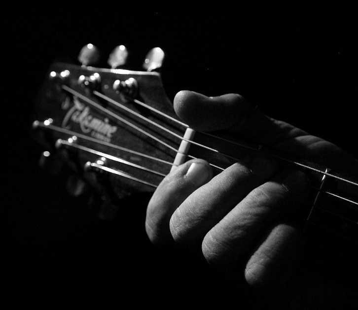 """""""גניבה"""" מוזיקלית, השאלה או ציטוט"""